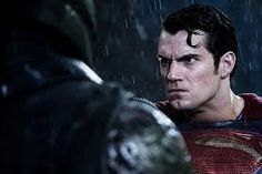 Image result for superman gay kiss