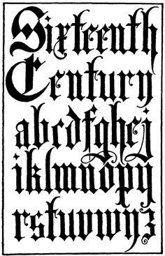 Name: Frank Chouteau Brown English Gothic Blackletter aus dem Jahrhundert, Tattoo Lettering Styles, Tattoo Script, Script Lettering, Tattoo Fonts, Typography, Script Alphabet, Cursive Letters, Fancy Script Font, Faith Tattoo On Wrist
