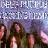 Machine Head (Audio CD)By Deep Purple