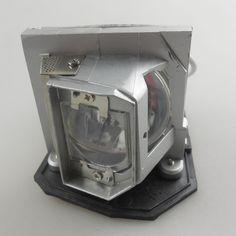 52.25$  Buy here - http://alih33.worldwells.pw/go.php?t=32570081520 - Projector lamp EC.JBU00.001 for ACER X110P / X1161P / X1261P / H110P / X1161PA / X1161N with Japan phoenix original lamp burner