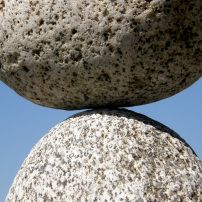 Balance in Your Life-5 Timely Tips!
