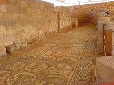 Ürdün;Petra Antik Kenti #  البتراء, al-Bitrā # Jordanian ancient city of Petra