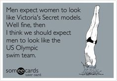 US Olympic swimmers