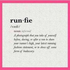 exoticallyannie // when I run I look so dead