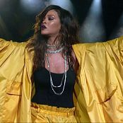 Rihanna Concert Live Rock In Rio 2015 HD Video - http://xxxcollections.net/celebrities/download/rihanna-concert-live-rock-in-rio-2015-hd-video/