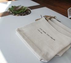 Duel Design Shop | Bags quotable zipper bags | steve jobs, Einstein