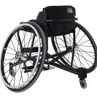 Wózek Open - dla tenisistów