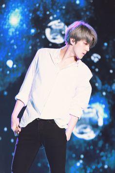 EXO  SEHUN #exo #Sehun