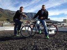 #Moonlightmass team Moonlight, Bicycle, Motorcycle, Vehicles, Bicycle Kick, Trial Bike, Rolling Stock, Bike, Motorcycles
