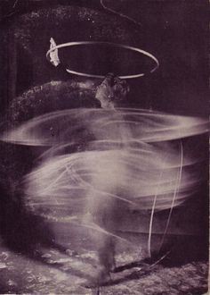hula hoop posted by sen sen