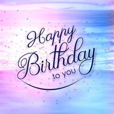 All Your Favourite Birthday Wishes Only On Status Queen. Birthday Wishes. Beautiful Happy Birthday Wishes, Quotes, Messages for friends and family. Happy Birthday Man, Happy Birthday Wishes Cards, Birthday Blessings, Birthday Wishes Quotes, Happy Birthday Pictures, Birthday Love, Happy Birthdays, Humor Birthday, Funny Birthday Message