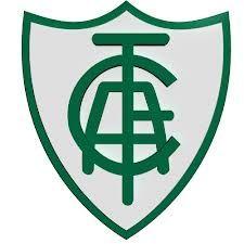 América Mineiro (Brasil)