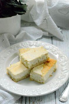 Home - Kifőztük Cornbread, Cheesecake, Ethnic Recipes, Food, Millet Bread, Cheesecakes, Essen, Meals, Yemek
