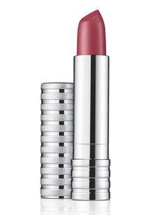 Hydratant Rouge à Lèvres Long Last Soft Shine, I do, Clinique, 23 €