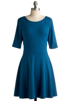 I own this dress somewhere, and if I can't find it, so help me I'll buy it again. thats how much I love it.