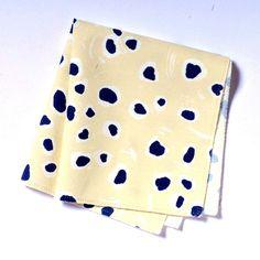 updated polka dot