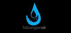 Best Logos of the Year 2014 - 40 #bestof2014 #bestlogos #toplogos #logodesign #inspiration