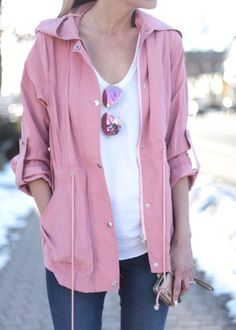 34fe8ee71 9 Pink Spring Outfit Ideas