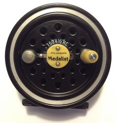 The Best Fly Fishing Reel Ever Made