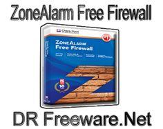 ZoneAlarm Free 12.0.121.000 Free Download Offline Installer