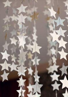ano-novo-diy-cortina-estrelas