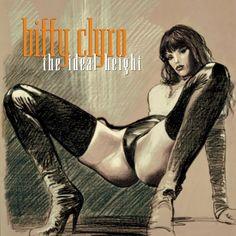 Biffy Clyro – The Ideal Height [single] (2003)