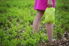Ubranka dla dzieci. Endo ubranka z charakterem. Letnie inspiracje dla dziewczynki. http://endo.pl