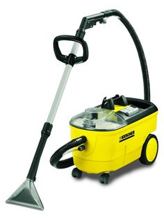 Carpet Cleaner Hire In Barnsley Great Deals And Prices On Domestic Cleaning Machines For Al