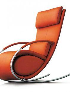 sc 1 st  Pinterest & Red print recliner | SOFAS u0026 FUTONS | Pinterest | Recliner islam-shia.org