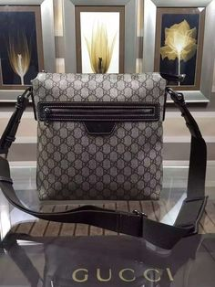 gucci Bag, ID : 46120(FORSALE:a@yybags.com), gucci luggage, the gucci, gucci cheap bags, designer gucci bags, discount gucci handbags online, gucci leather briefcase, gucci store in miami, gucci handbags online, gucci designer handbags for sale, gucci cool backpacks, gucci maker, gucci colorful backpacks, gucci store online usa #gucciBag #gucci #gucci #website #sale