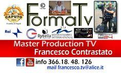 FormaTv News