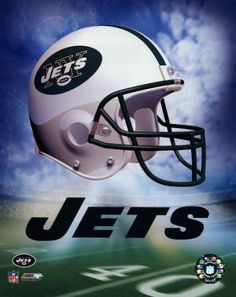 New York Jets http://alcoholicshare.org/