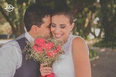 casamento-economico-de-manha-ao-ar-livre-rustico-almoço-por-adesao-sao-paulo (37)