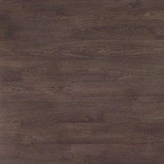 Modello Truffle Oak