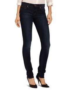 Joes Jeans Womens Straight Leg
