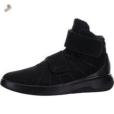Nike Women's Marxman Premium - Nike sneakers for women (*Amazon Partner-Link)