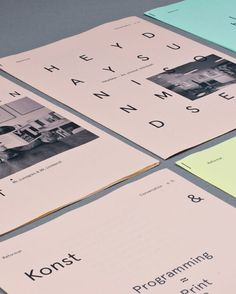 Creative Editorial, Reformat, Responsive, Magazine, and Grid image ideas & inspiration on Designspiration Layout Design, Graphic Design Layouts, Print Layout, Graphic Design Typography, Graphic Design Illustration, Graphic Design Inspiration, Print Design, Branding Design, Editorial Layout