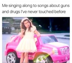 Find images and videos about funny, music and lol on We Heart It - the app to get lost in what you love. All Meme, Stupid Funny Memes, Funny Relatable Memes, Funny Facts, Funny Tweets, Haha Funny, Funny Cute, Hilarious, Dating Memes Funny