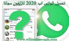 عبدالله السبيعي On Twitter 6