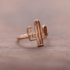 Item specifics Item Type:Rings Metals Type:Zinc Alloy - Size: 7