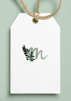 Identity Design The Mindful Mamas Club Brand Identity Design. Identity Design The Mindful Mamas Club Brand Identity Design. Brand Identity Design, Corporate Design, Graphic Design Typography, Identity Branding, Corporate Branding, Visual Identity, Inspiration Logo Design, Design Trends, Tag Design