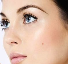 WHAT FILLER IS GOOD FOR IMPROVING THE AREA UNDER THE EYES OR THE TEAR TROUGHS?