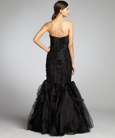Paris Theme Bridesmaid Dress Themed Wedding Pinterest Weddings And