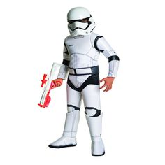 star wars costume Halloween gifts for boys