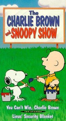 Find more tv shows like The Charlie Brown and Snoopy Show to watch, Latest The Charlie Brown and Snoopy Show Trailer, Every Saturday morning The Peanuts Gang does skits, mostly taken from newspaper strips. Childhood Movies, Childhood Days, Kid Movies, Camp Snoopy, Children's Films, Teen Programs, Charlie Brown And Snoopy, Tv Episodes, Cartoon Shows