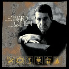 Download lagu Leonard Cohen - Hallelujah MP3 dapat kamu download secara gratis di Planetlagu. Details lagu Leonard Cohen - Hallelujah bisa kamu lihat di tabel, untuk link download Leonard Cohen - Hallelujah berada dibawah. Title: Hallelujah Contributing Artist: Leonard Cohen Album: More Best of Leonard Cohen Year: 1997 Genre: Rock, Music, Alternative Size: 7.077.081 bita