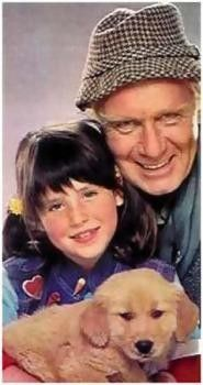 Punky Brewster..I loved this show!