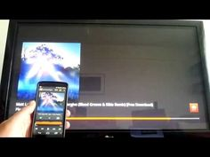 My Cloud Player Streams SoundCloud Music to Your Chromecast