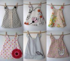 dresses - see kate sew
