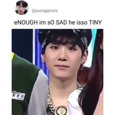 Min Yoongi Bts, Bts Taehyung, Bts Bangtan Boy, Bts Jimin, Bts Memes Hilarious, Bts Funny Videos, Bts Book, Bts Face, Min Yoonji